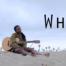 Music Video Thumbnail